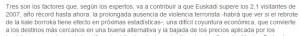 """""""elcorreo.com"""", 21-8-2010."""