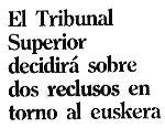 """""""Deia"""", 15-6-1990."""