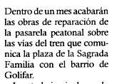 """""""Adi!"""", 8-10-2010, página 16."""