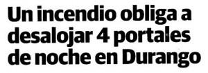 """""""El Correo"""", 13-10-2010, página 6."""