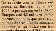 """""""Empresarios"""", febrero de 2001, página 34."""