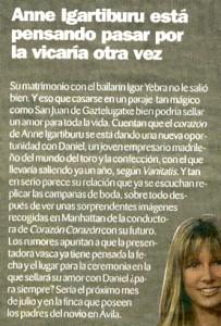 """""""Adi!"""", 8-4-2011, página 24."""
