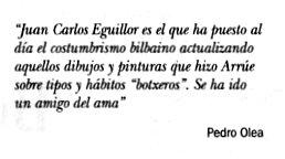 """Bilbao·, abril de 2011, página 29."