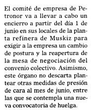 """Gara"", 28-6-2002, página 33."
