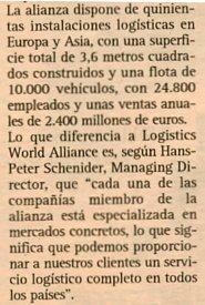 """""""Nueva Gestión"""", 27-3 al 9-4-2006, página 26."""