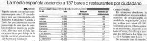 """Diario Vasco"", 5-3-2000."
