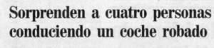 """""""El Mundo del País Vasco"""", 7-10-2001, página 37."""
