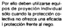"""La Mañana"", 25-11-2001, página 37."