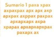 """""""Adi!"""", 7-7-2011, página 23."""