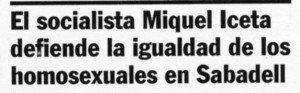 """Diari de Sabadell"", 4-7-2001, página 4."