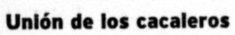 """""""El Correo"""", 11-4-2000, página 33."""