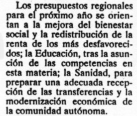 """La Tribuna"" de Albacete, 27-9-2000, página 10."