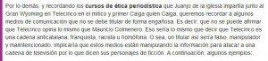 telecinco.es, 2-11-2011.