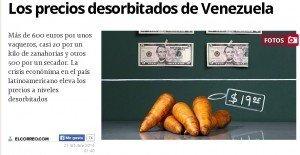 elcorreo.com, 21-10-2014.