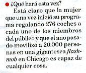 """""""ADN"""", 9-9-2010, página 15."""