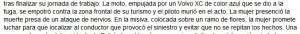 """""""elcorreo.com"""", 2-9-2010."""