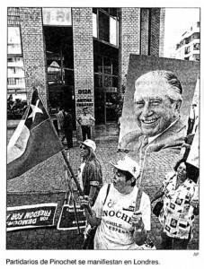 """""""El Correo""""·, 5-2-1999, página 22."""