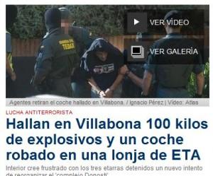 """""""elcorreo.com"""", 29-9-2010."""