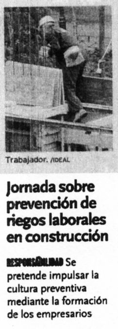 """Ideal"", 25-6-2006, suplemento ""Expectativas"", página 3."