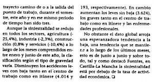 """""""Lanza"""", 25-7-2001, página 7."""