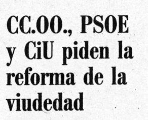 ABC de Sevilla, 10-5-2001, página 67.