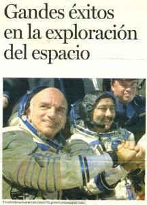 """""""Deia"""", especial Anuario, 30-12-2001, página 24."""