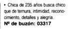 """""""Diario Vasco"""", 14-12-1999, página 66."""