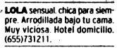 """""""El Correo"""", 8-6-2000, página 69."""