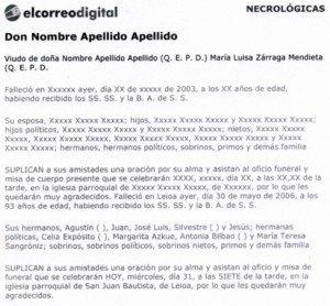 elcorreodigital.com, 31-5-2006.