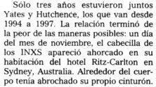 """""""El Mundo, 18-9-2000, página 7."""