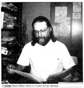 """""""Deia"""", 2-7-1990, página 17."""