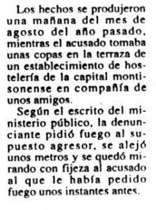"""""""Diario de Teruel"""", 2-6-1998, página 12."""