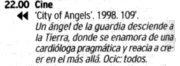 """""""El Correo"""", 14-2-2002, página 78."""