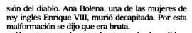 """""""El Mundo"""", 14-6-1998, suplemento """"Crónica"""", página 5."""