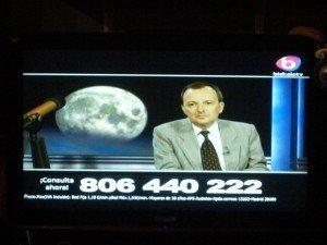 Octavio Aceves, en Bizkaia TV, el 5-9-2011 a las 00:10.