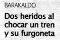 """""""El Nervión"""", 10-4-2002, página 4."""
