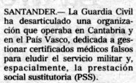 """""""El Mundo"""", 23-12-1998, página 38."""