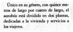 """""""El Semanal TV"""", 15-9-2000, página 14."""