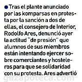 """ADN"" de Bilbao, 15-7-10, página 3."
