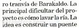 """ADN"" de Bilbao, 19-7-10, página 2."