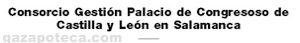 Boletín Oficial de la Provincia de Salamanca, 22-7-10, página 24.