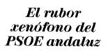 """""""El Mundo"""", 16-2-2001, página 3."""